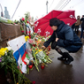 Адвокат Бориса Немцова поведал шокирующие детали убийства