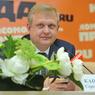 Поползли слухи об уходе Капкова из правительства Москвы