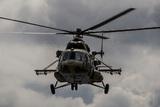Приобретать российские вертолеты правительство Мексики пока не планирует
