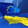 Порошенко подпишет соглашение об ассоциации с ЕС 15 сентября