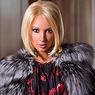Лера Кудрявцева живет с молодым мужем в гостевом браке