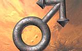 Возмущенные дагестанцы нашли героев гей-скандала в кафе