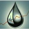 Нефть снова подешевела: баррель Brent стоит $68,74