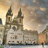 Почему Чехия выслала двух российских дипломатов из-за скандала с фейковым рицином