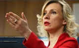 В МИД предупредили Чехию о последствиях ситуации с «отравлением»