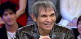 Слухи о богатстве Алибасова оказались сильно несоответствующими официальным данным