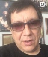 Егор Кончаловский рассказал о новорожденном сынишке Тимуре Михалкове