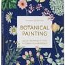 Харриет де Винтон: Botanical painting