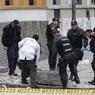 Более 20 человек погибли во время теракта в Боготе