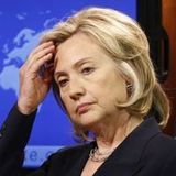 Путин: Я с Хиллари Клинтон не работал, спросите лучше у Лаврова