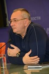 Как меняется Константин Меладзе под влиянием Брежневой