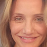Кэмерон Диаз родила первенца в 47 лет