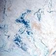 Земля-снежок: ученые рассказали, стоит ли готовиться к новому ледниковому периоду