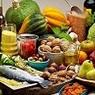 Стала известна причина запрета на ввоз египетской сельхозпродукции