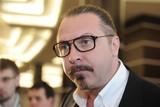 Грымов и Арбенина представили «Интимный дневник Анны Карениной» (ВИДЕО)