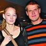 Актеры Владимир Яглыч и Светлана Ходченкова планируют свадьбы