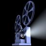 Названы самые популярные киноленты уходящего года