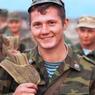 Школьникам и солдатам на время Олимпиады дадут послабку в режиме
