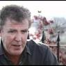 Экс-ведущий Top Gear Эрик Кларксон ожидает скорой смерти