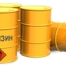 Цены на бензин вырастут на 10 процентов из-за акцизов
