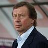 Юрий Семин вернулся на пост главного футбольного машиниста