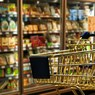 В Астрахани открылся магазин, официально продающий товары в долг
