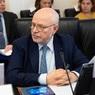 Глава СПЧ предложил отдавать бездомных пенсионеров в приёмные семьи