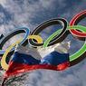 ОКР выделит около миллиарда рублей на иностранных тренеров