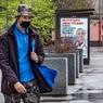 Ещё свыше 11,6 тыс. новых случаев коронавируса в России, но в ВОЗ надеются на плато