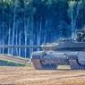 """Стали известны сроки поставки Т-90М """"Прорыв-3"""" в российские ВС"""