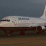 Борт «Оренбургских авиалиний» вылетел на Сайпан за россиянами