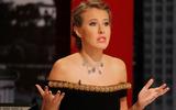 Ксения Собчак появится в телешоу с Анастасией Решетовой