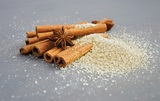 Медики раскрыли простой способ быстро снизить сахар в крови