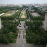 На главном здании МГУ могут открыть смотровую площадку