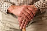 Глава СПЧ предложил привязать пенсионный возраст к уровню дохода
