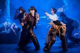 Детский музыкальный театр юного актера проведет «Летний кинолагерь Онлайн»
