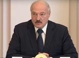 Лукашенко отказался закрывать границы Белоруссии