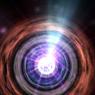 Ученые засекли сигнал из космоса, отправленный к Земле миллиарды лет назад