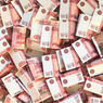 Как предсказать валютный курс