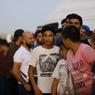 СМИ: Венгрия стянула войска к границе Хорватии из-за беженцев
