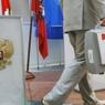 На кресла в Государственной думе России претендует более 8000 человек