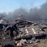 Гражданские активисты подсчитали общие потери на востоке Украины