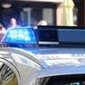 Возле собора в Нью-Йорке произошла стрельба