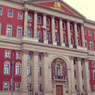 Власти Москвы предложили оппозиции отказаться от шествия 6 мая