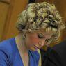 Мария Максакова вряд ли сможет приехать на похороны отца