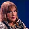 Елена Проклова высказалась о пластике, косметологии и физкультуре