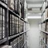 В Госдуму внесли проект закона о единой базе данных россиян