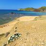 Современный Ихтиандр плывет в Голубую Бездну (ФОТО, ВИДЕО)
