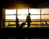 """""""Аэрофлот"""" спохватился и теперь хочет вместо возврата денег за отмену рейсов давать сертификаты"""