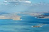 """Гнев на милость: Дания смягчила требования, что позволит достроить """"Северный поток-2"""" в 2020-м"""